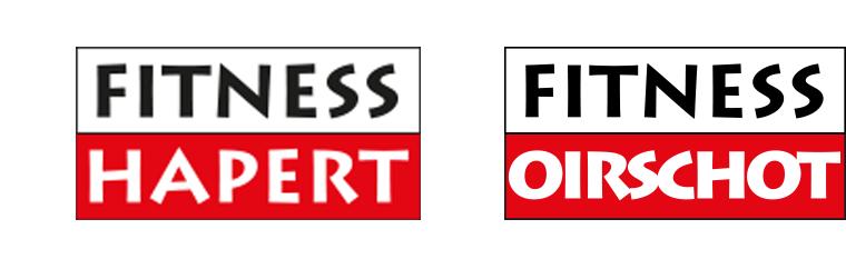 Fitness Oirschot